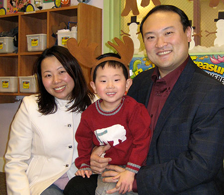 20081219-2_family