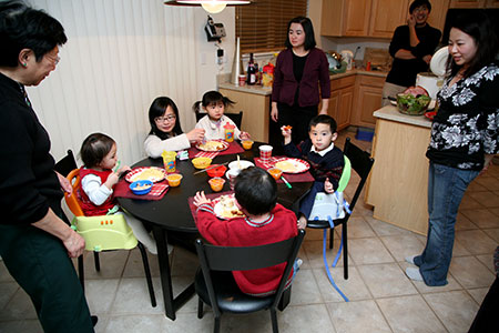 20081221-1_dinner
