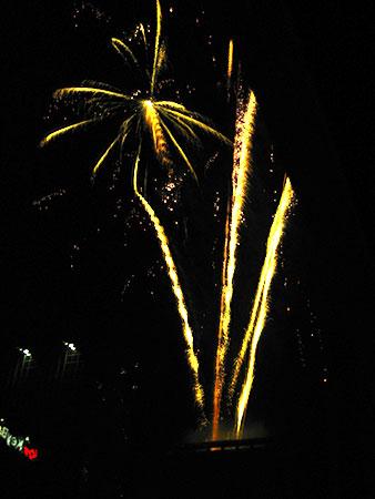 20090101-1_fireworks